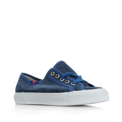 Кеды Cima Footwear J0047