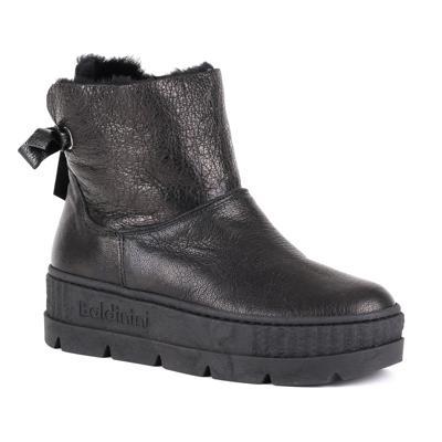 Ботинки Baldinini T0363