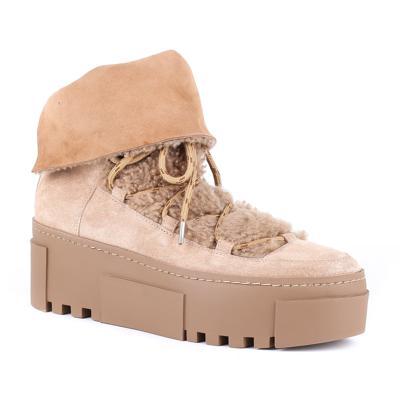 Ботинки Vic Matie T0631
