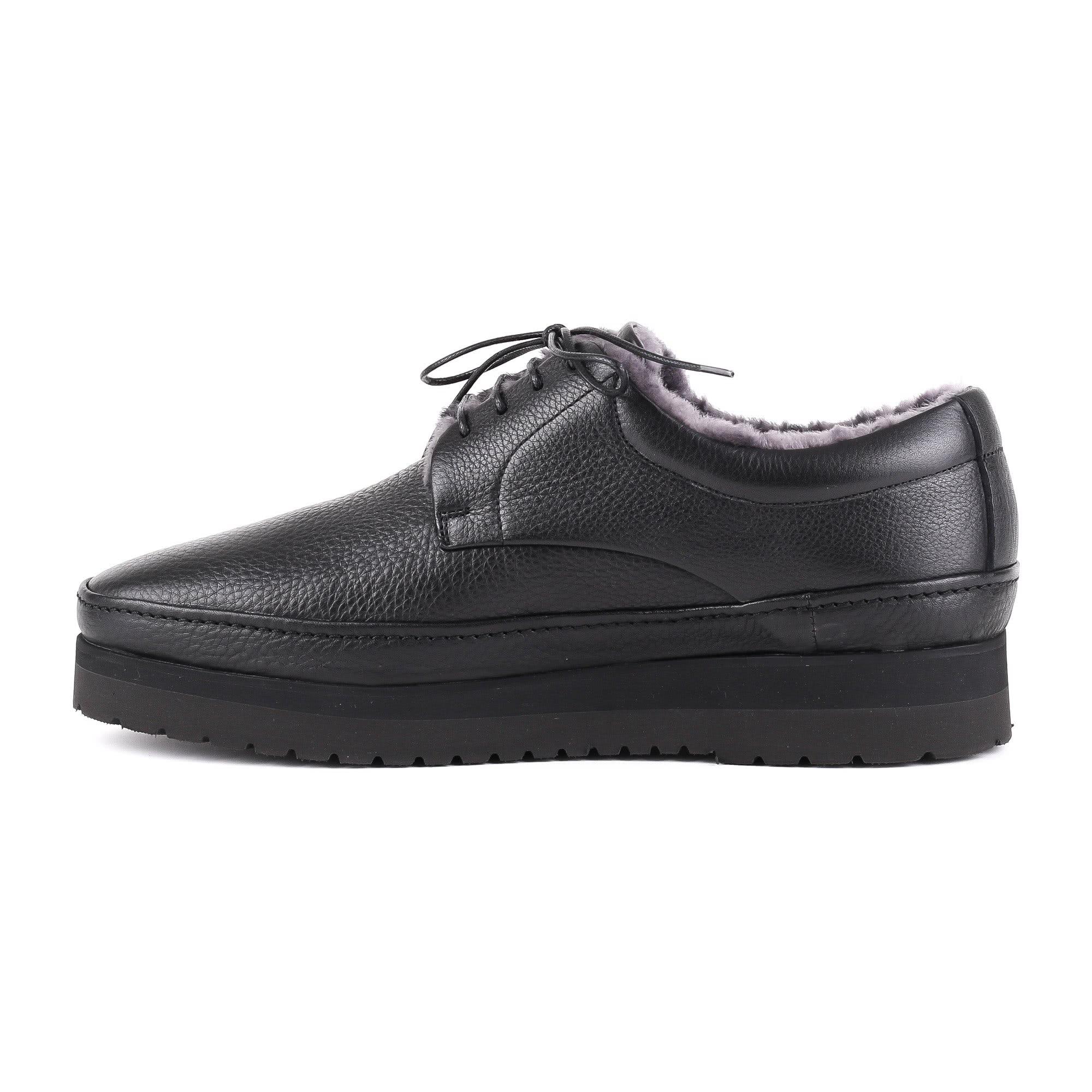 мужская обувь балдинини фото запру твою