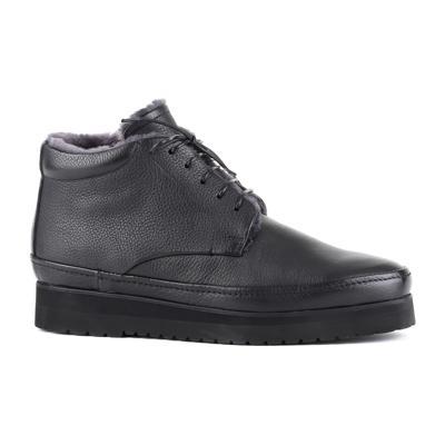Ботинки Baldinini T0254