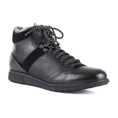 Ботинки Baldinini T0275