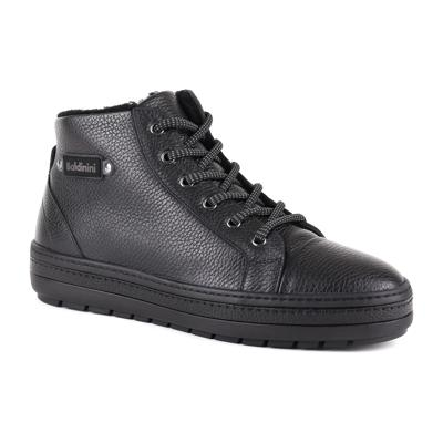 Ботинки Baldinini T0286