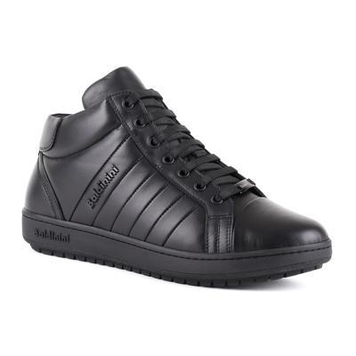 Ботинки Baldinini T0292