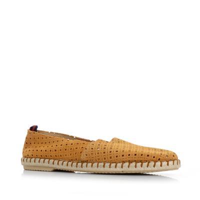 Эспадрильи Cima Footwear J0057