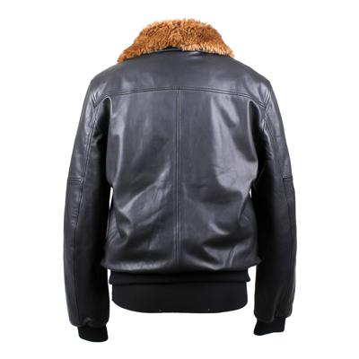 Куртка Gallotti T0430