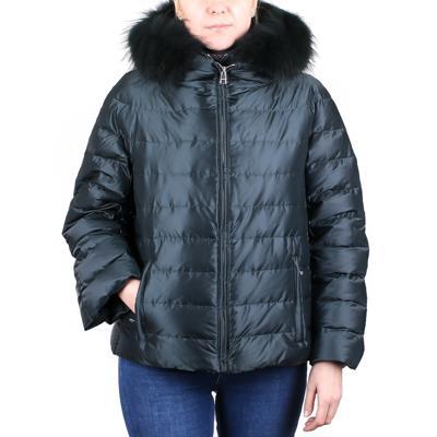 Куртка Gallotti T0445