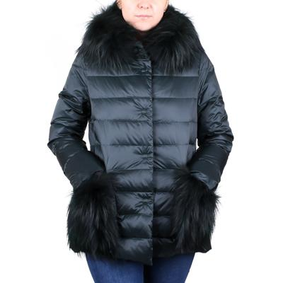 Куртка Gallotti T0447