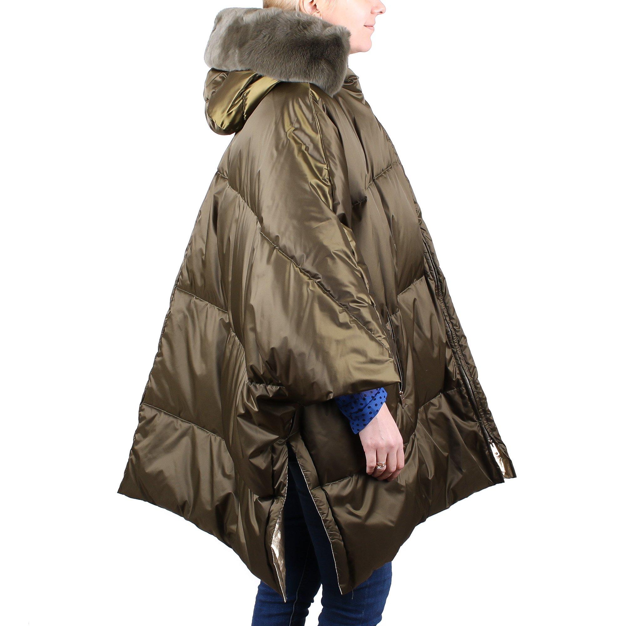 Куртка Gallotti T0449