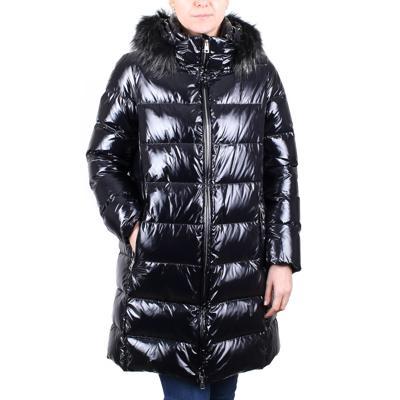 Куртка Gallotti T0452