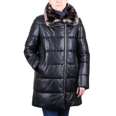 Куртка Gallotti T0454