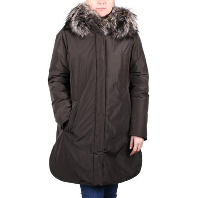 Куртка Gallotti T0455