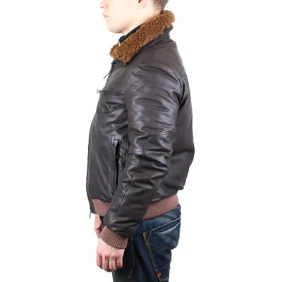Куртка Gallotti T0429