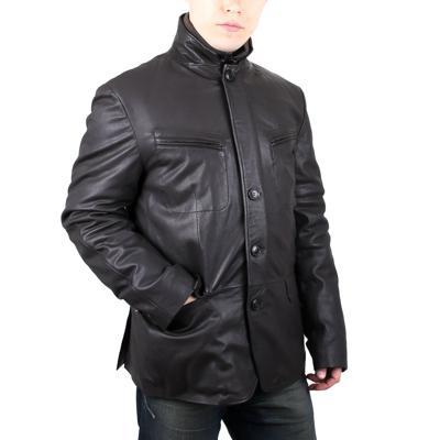 Куртка Gallotti T0434