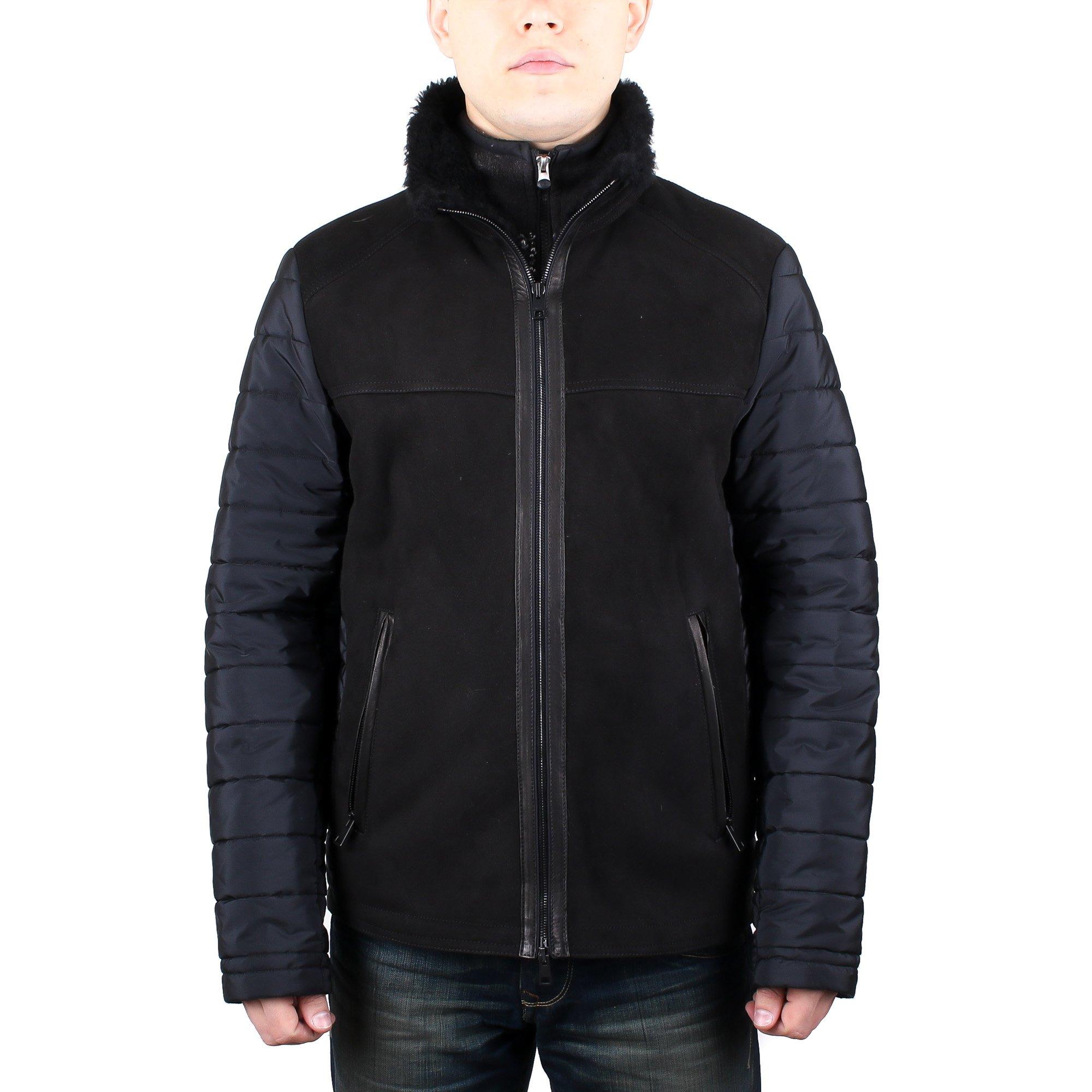 Куртка Gallotti T0435