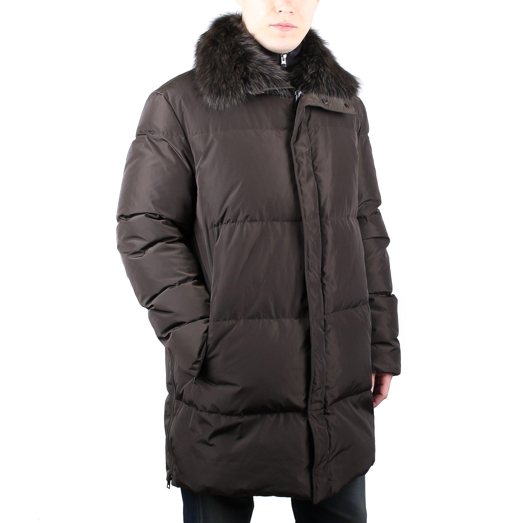 Куртка Gallotti T0437