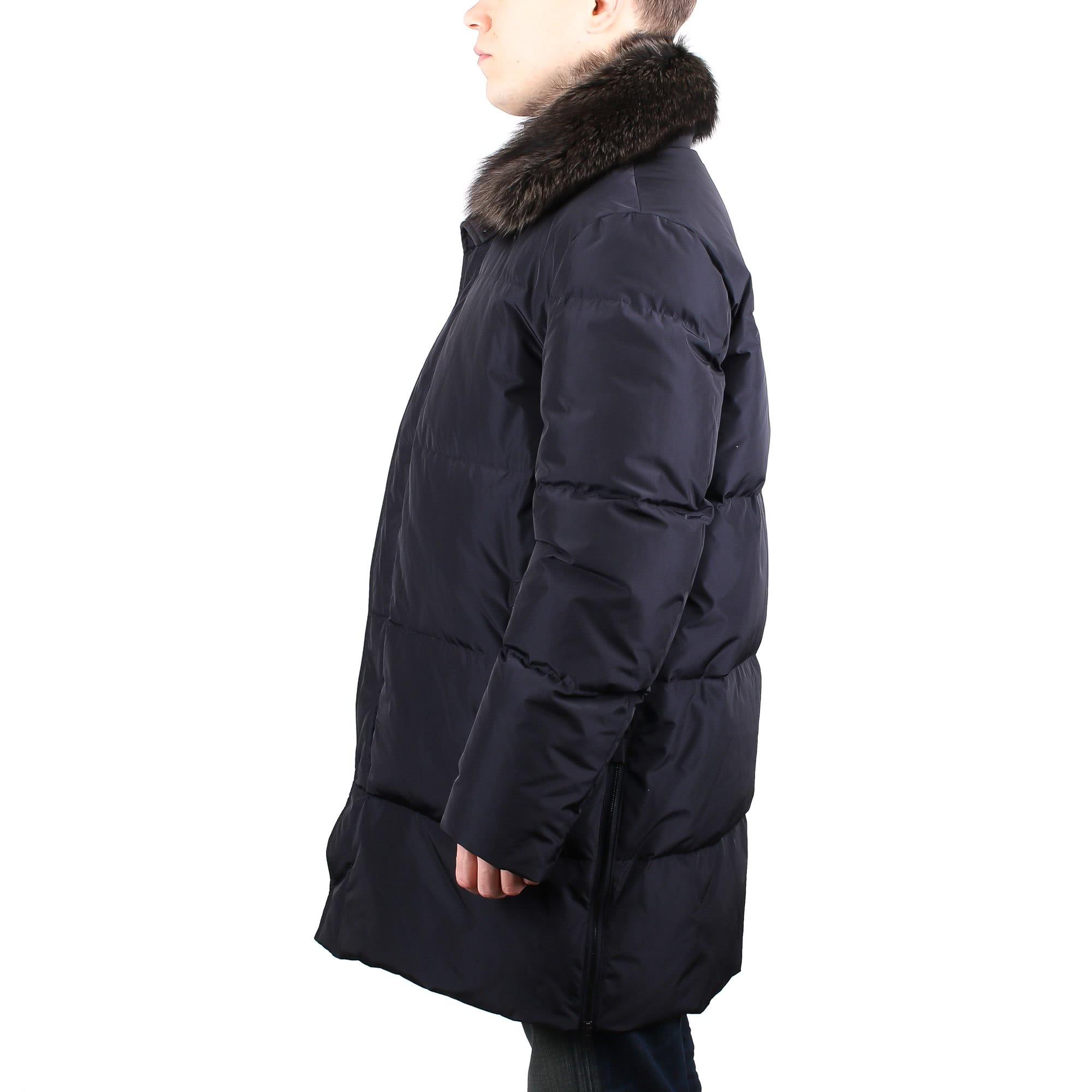 Куртка Gallotti T0438