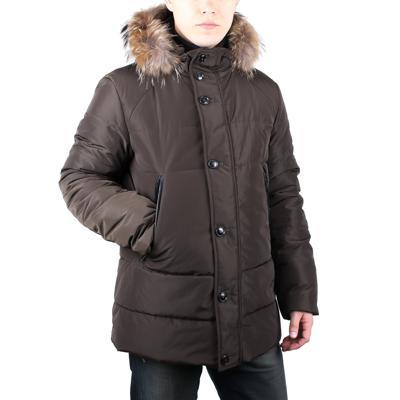 Куртка Gallotti T0439