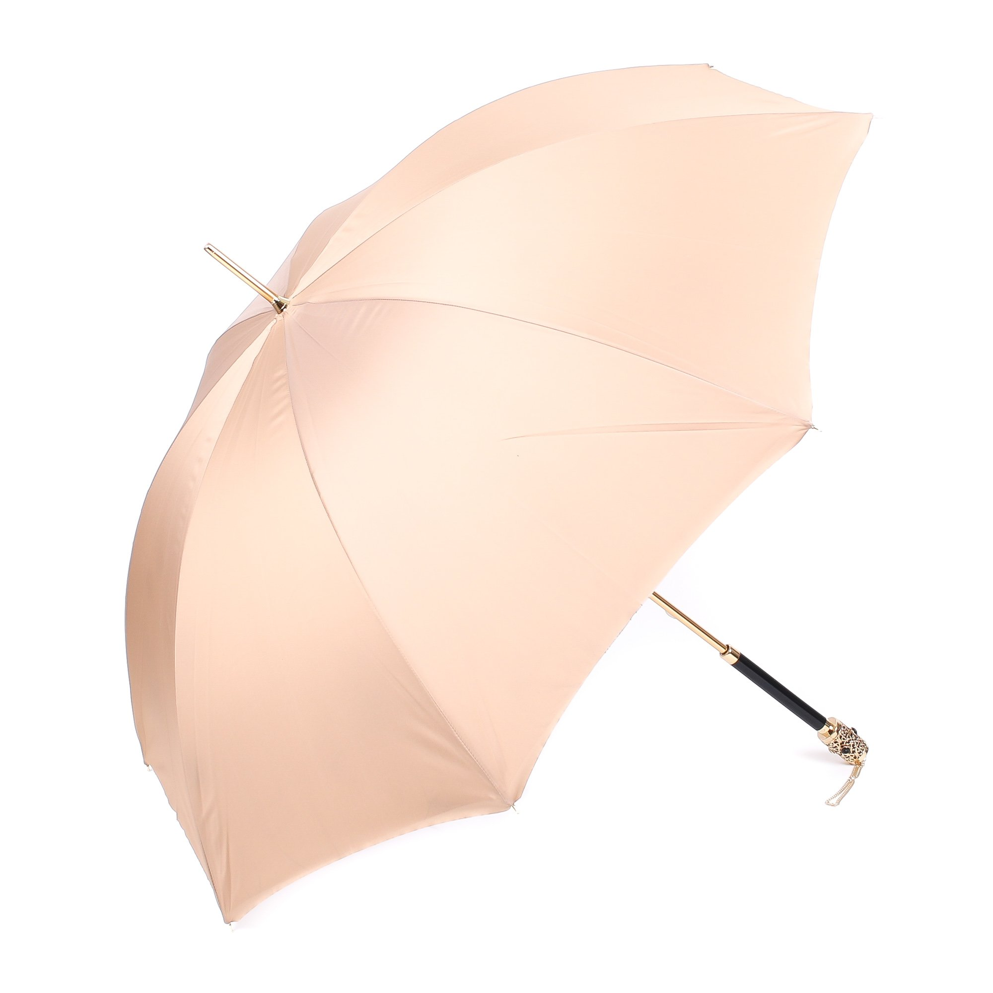 Зонт Pasotti T2515