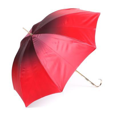 Зонт Pasotti T2518