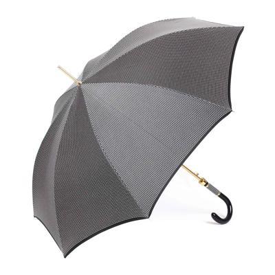 Зонт Pasotti T2520