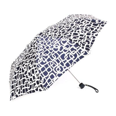 Зонт Pasotti T2526