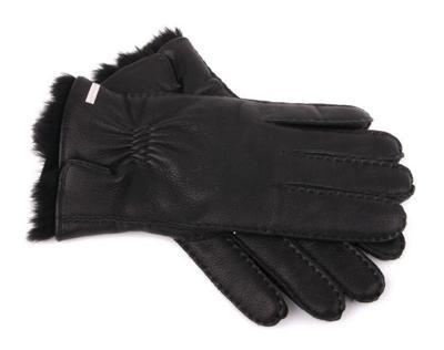Перчатки Dal Dosso B2868