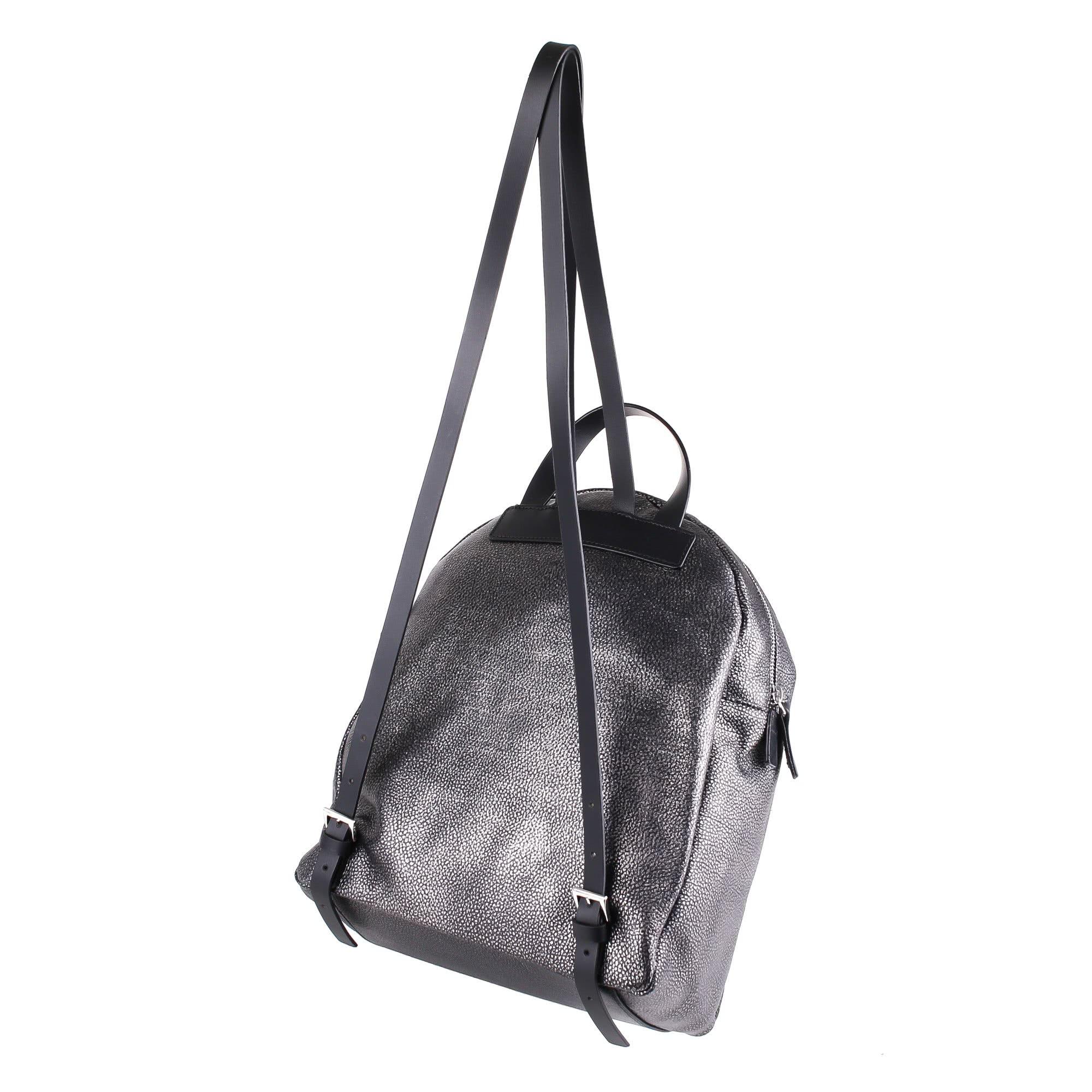 Рюкзак Cromia T2423