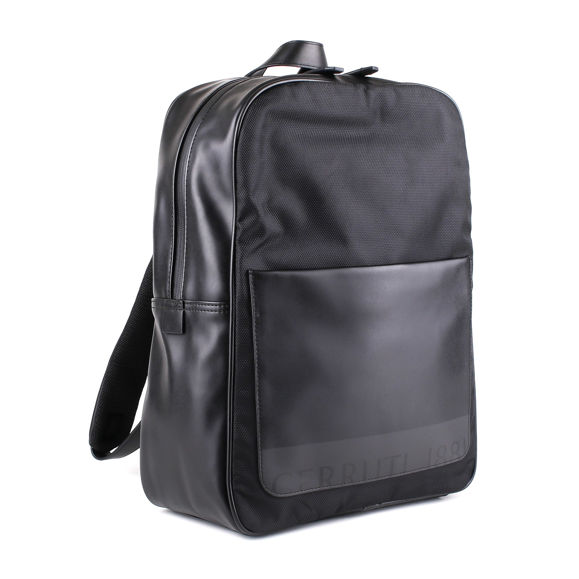 Рюкзак Cerruti 1881 T0713