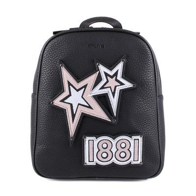 Рюкзак Cerruti 1881 T0745