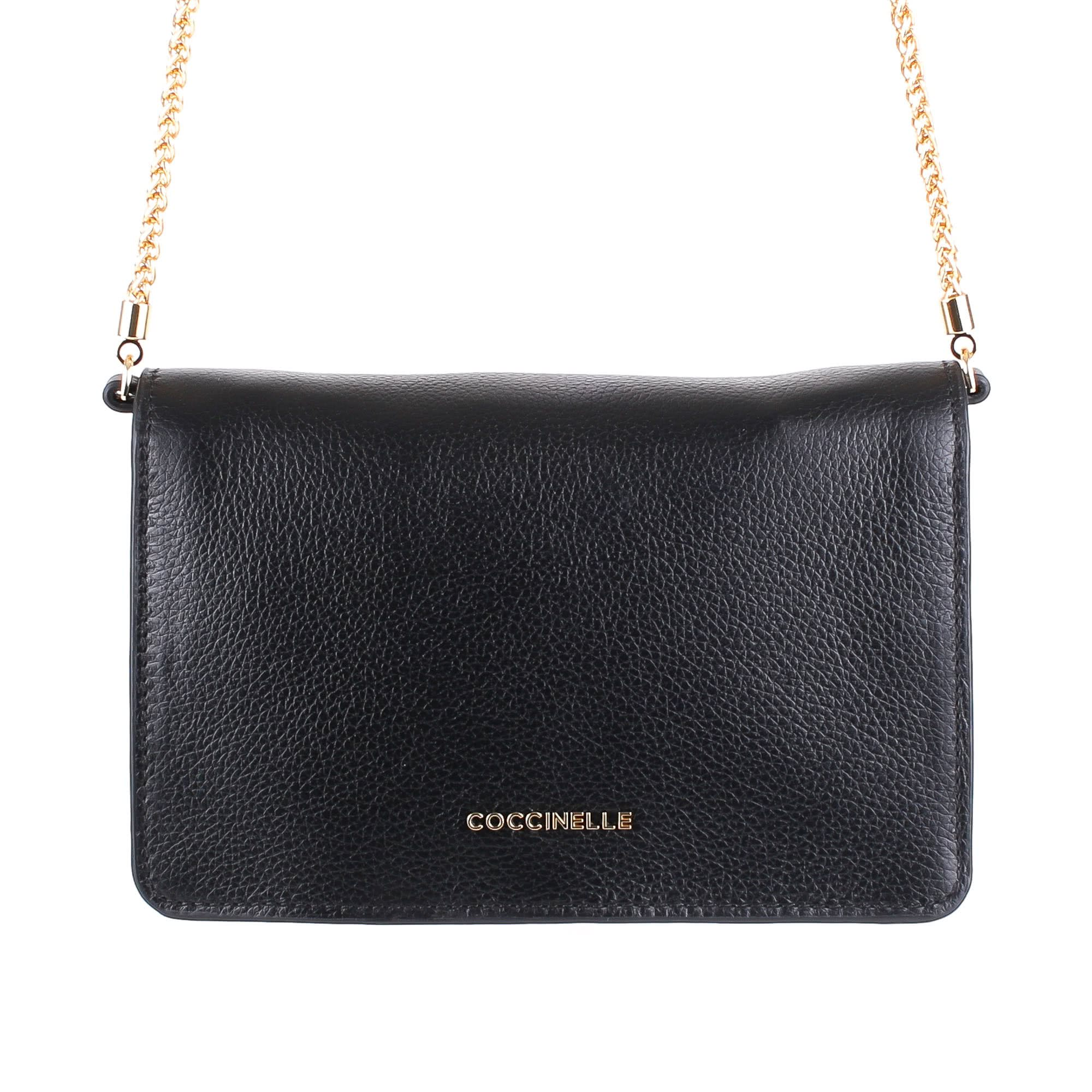 Сумка Coccinelle T1158