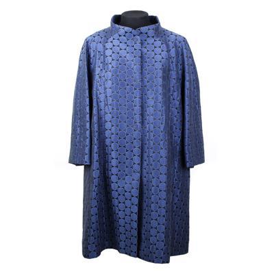 Пальто Carla Vi N1749