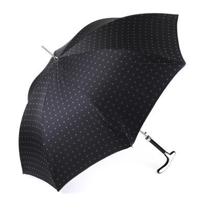 Зонт Pasotti U0562