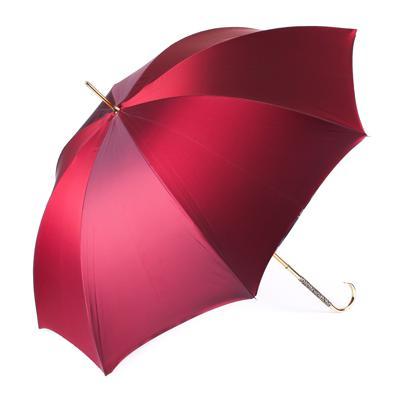 Зонт Pasotti U0565