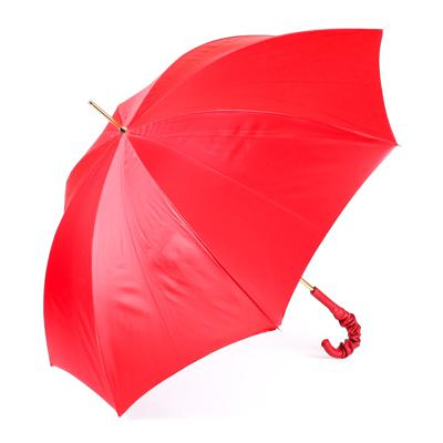 Зонт Pasotti U0571