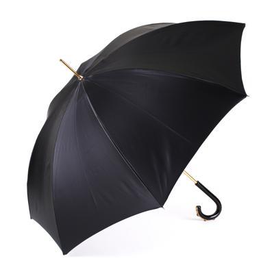 Зонт Pasotti U0583