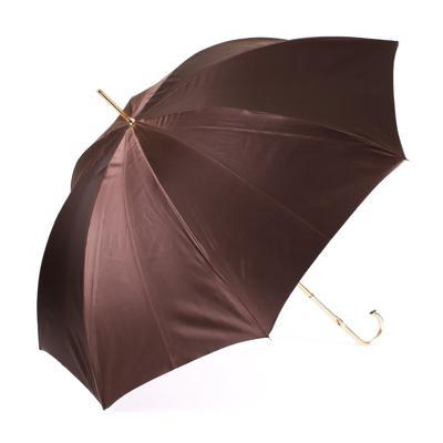 Зонт Pasotti U0585