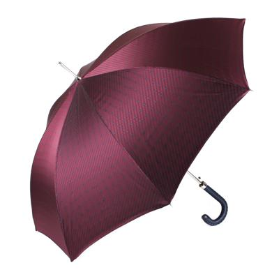 Зонт Pasotti U0587