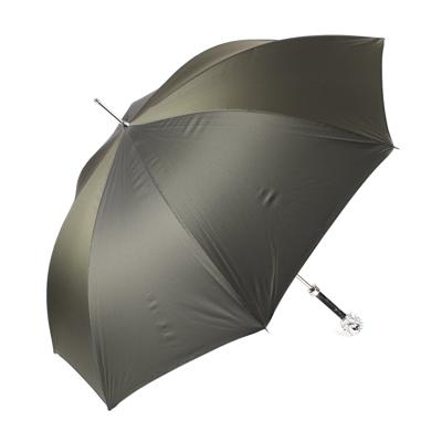 Зонт Pasotti U0557