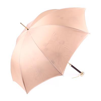 Зонт Pasotti U0568