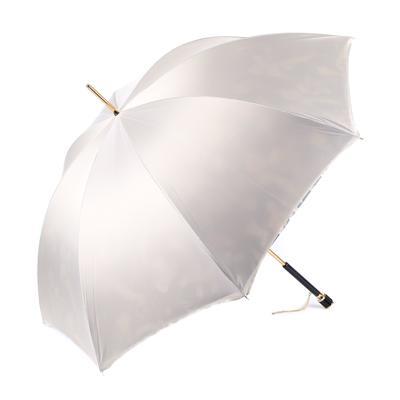 Зонт Pasotti U0573