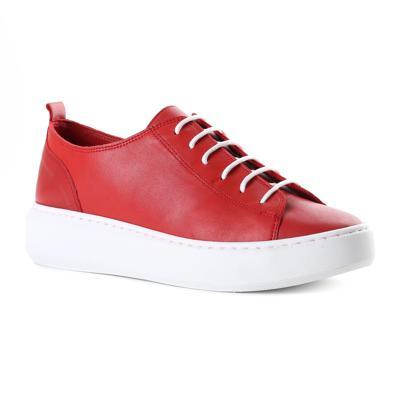 Кеды Shoes Market U0674