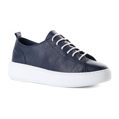 Кеды Shoes Market U0675