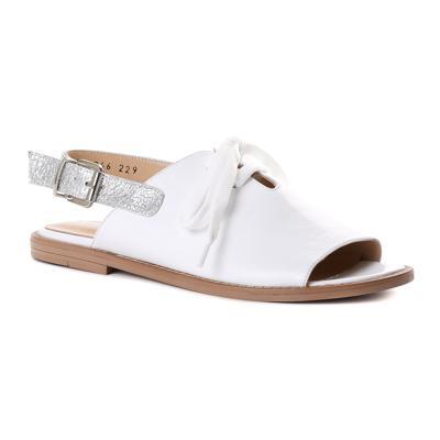 Сандалии Shoes Market U0651