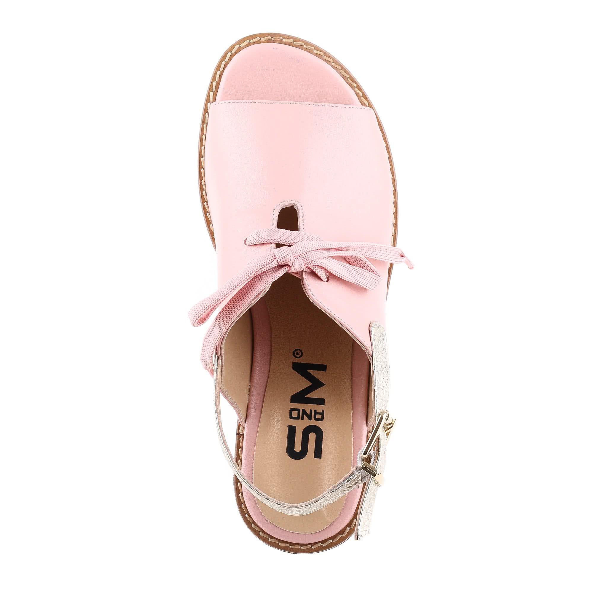 Сандалии Shoes Market U0652
