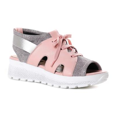 Сандалии Shoes Market U0653