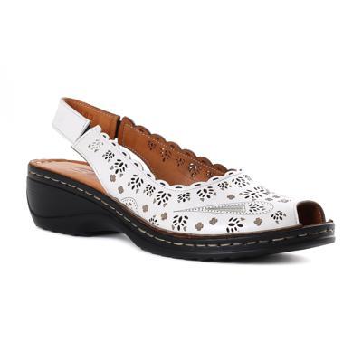 Босоножки Shoes Market U0654