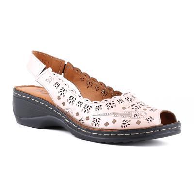 Босоножки Shoes Market U0655