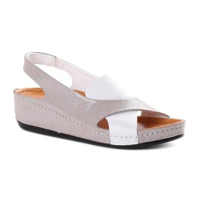Босоножки Shoes Market U0658