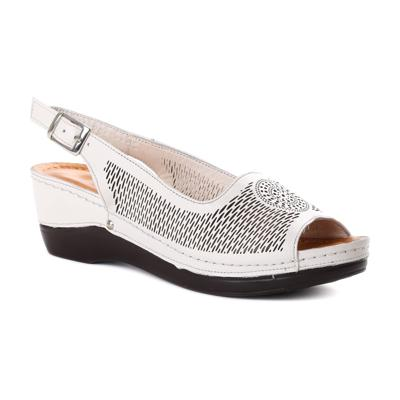Босоножки Shoes Market U0660
